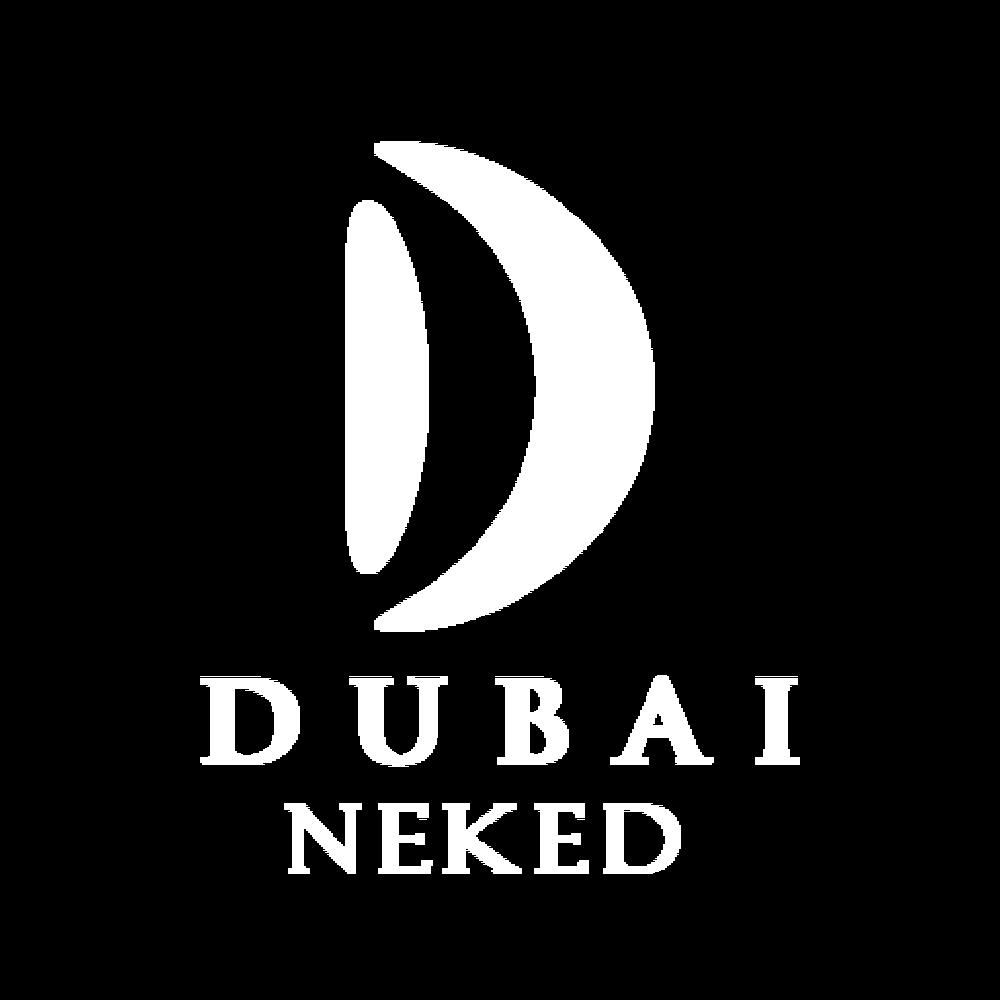 Dubai Neked